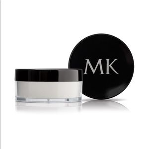 Mary Kay traslucent loose powder
